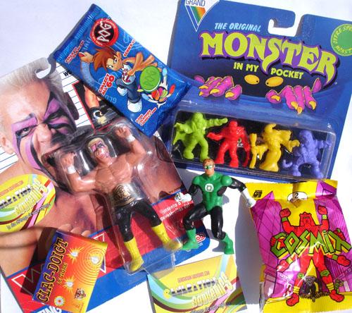 jouets-enfance-annees-80-90