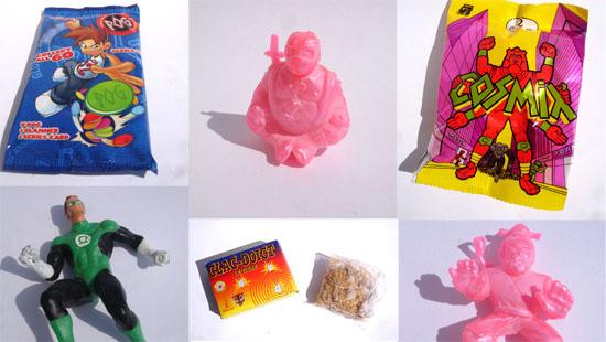 jouets-enfant-vintage