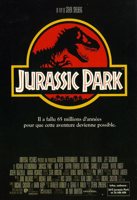 jurassic_park-affiche