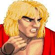 ken-street-fighter