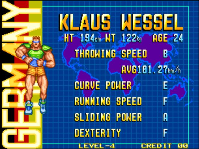 Klaus Wessel