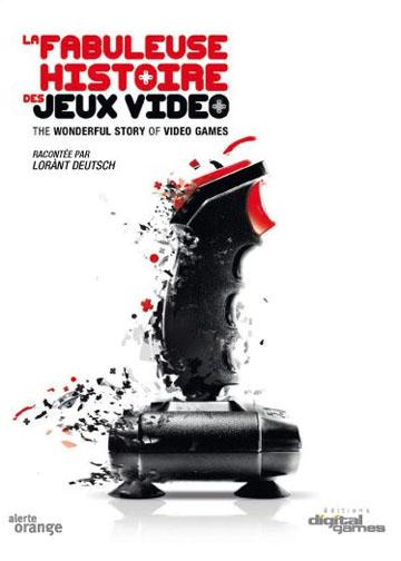 la-fabuleuse-histoire-des-jeux-video-dvd