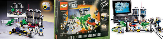 lego-studio-movie-maker