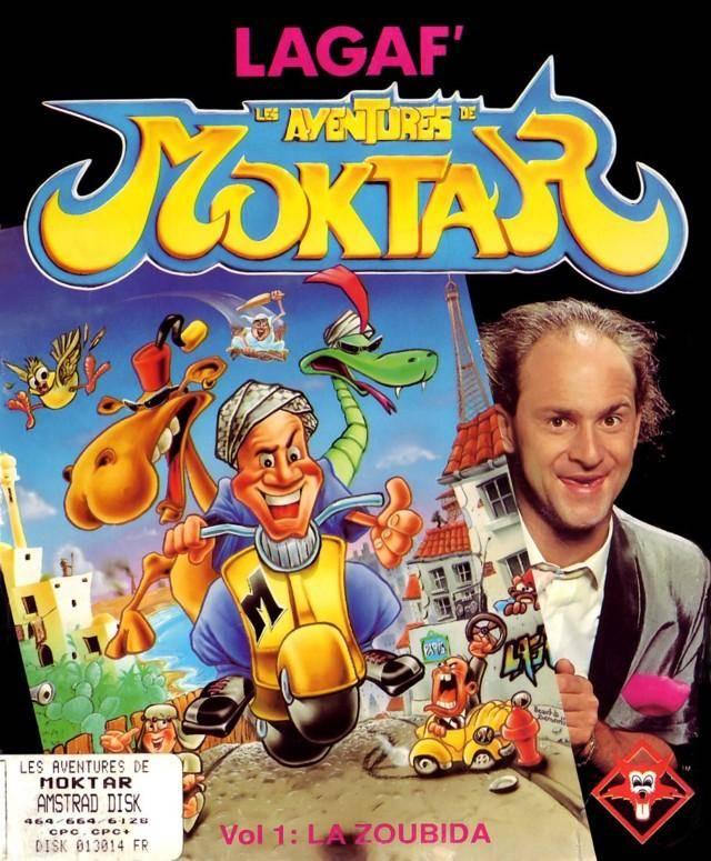 http://www.geek-vintage.com/wp-content/uploads/les-aventures-de-moktar-lagaf-la-zoubida.jpg