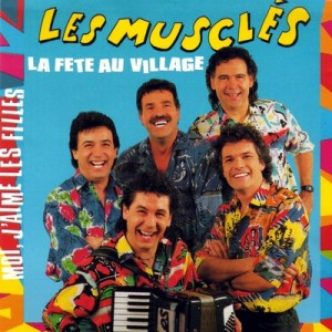 les-muscles-fete-au-village