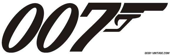 Les accessoires de 007 dans la vie de tous les jours !
