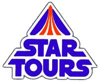 logo-disney-star-tours