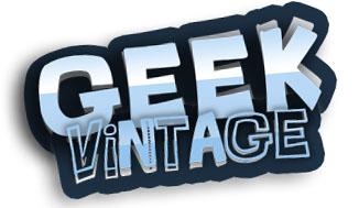 page-lancement-geek-vintage