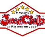 logo-jouet-club