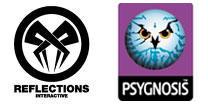 logo-psygnosis-reflections