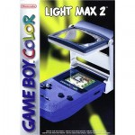 loupe-light-max-2-gameboy