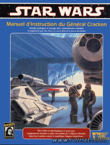 manuel-instruction-general-cracken