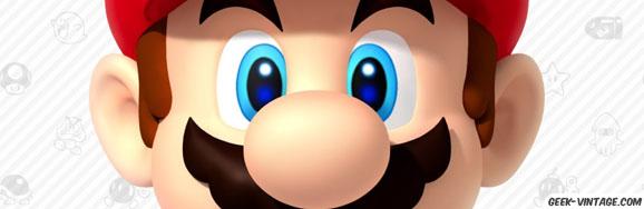 3 faits fascinants que vous ignorez peut-être sur Super Mario Bros