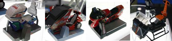 miniature-borne-arcade-sega