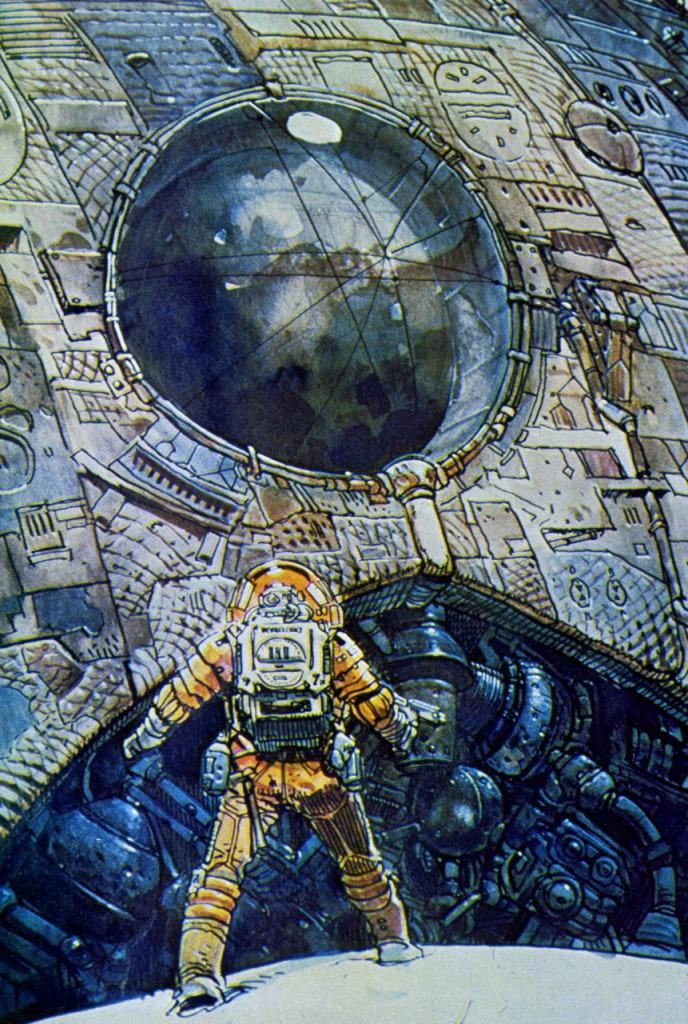 moebius-alien-concept-art-scaphandre