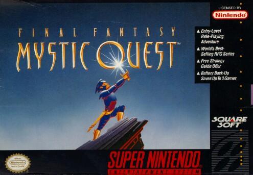 mystic_quest_supernes