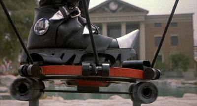 pitbull-hoverboard.jpg