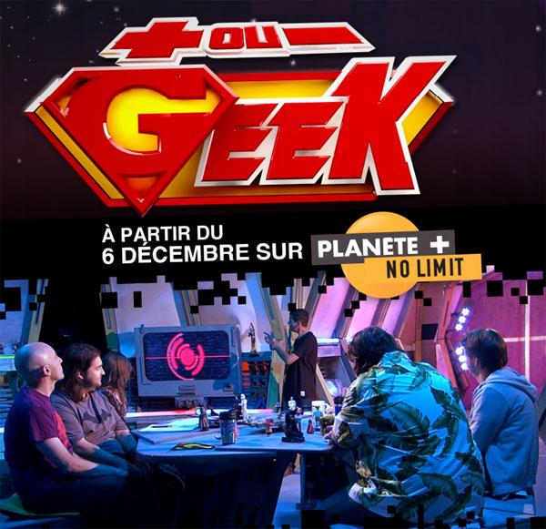 plus-ou-moins-geek-saison-logo