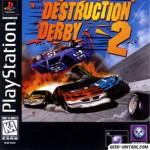 pochette-destruction-derby