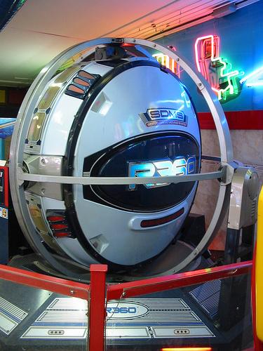 r360-simulateur-sega