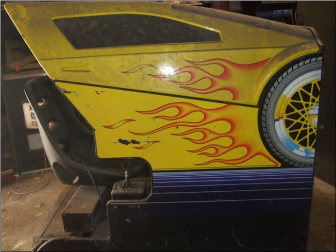 race-drivin-arcade