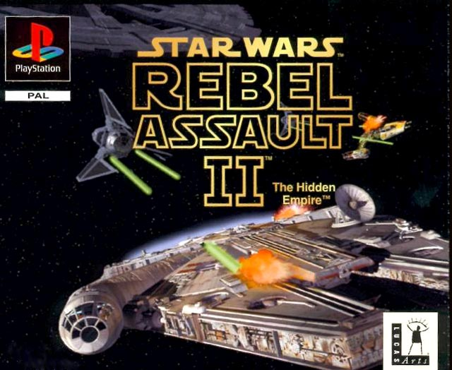 rebel-assault-2