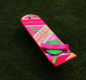 replique-hoverboard-ebay