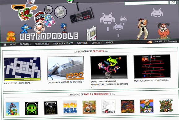retropaddle-blog-retrogaming
