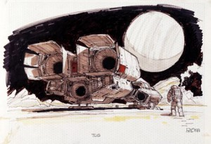 ron-cobb-alien-concept-art-foss-influence