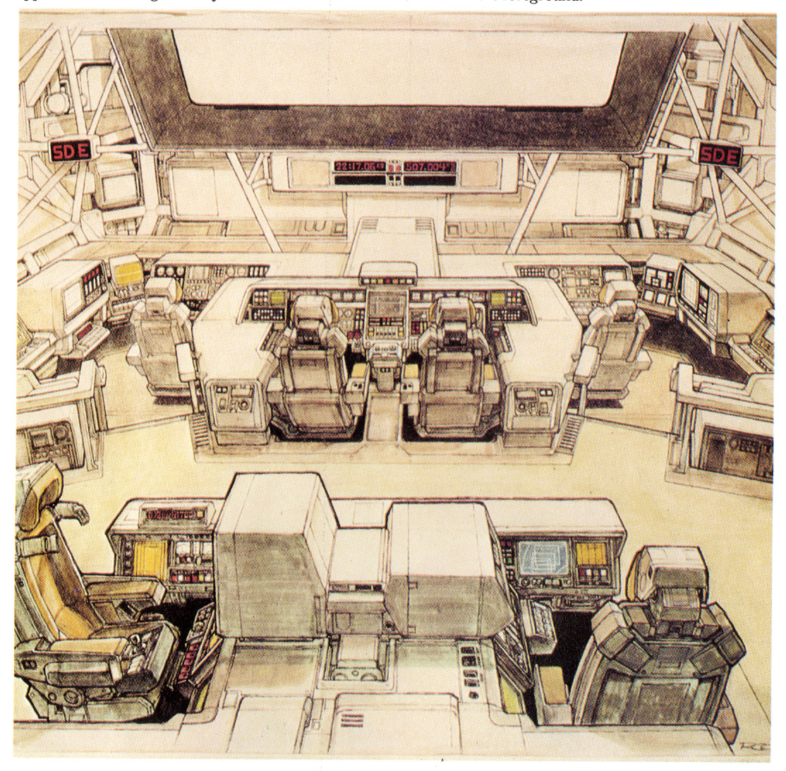 ron-cobb-alien-nostromo-concept-art