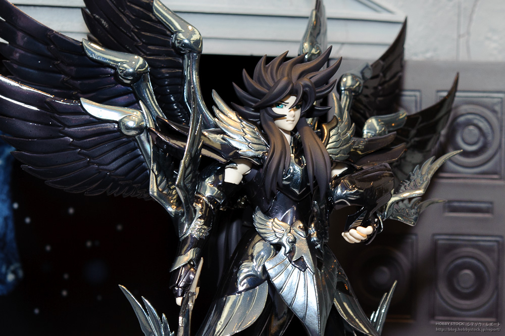 saint-seiya-myth-cloth-hades-expo-2