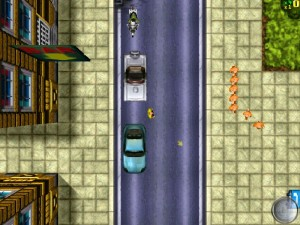 screen-gta-1