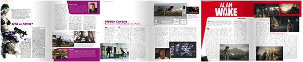 screen-ig-magazine-numero-8