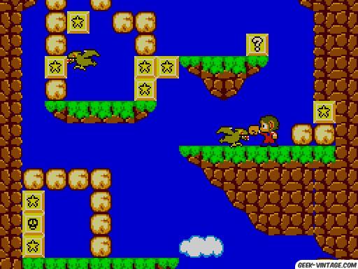 screen-niveau1