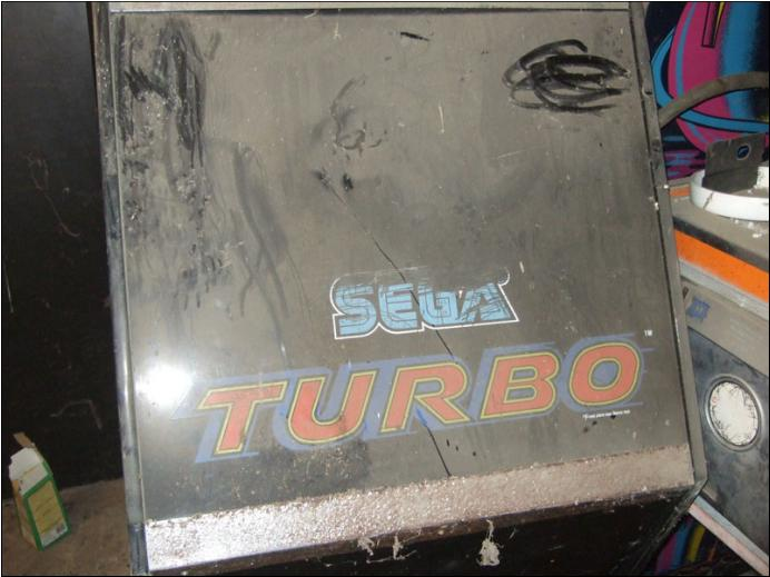sega-turbo