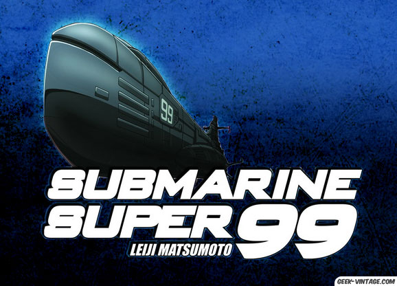 sous-marin-super-99
