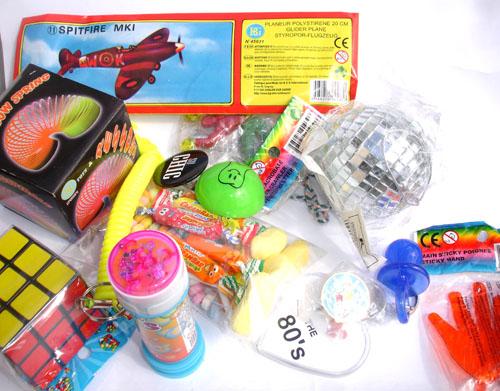 souvenirs-jouets-enfant