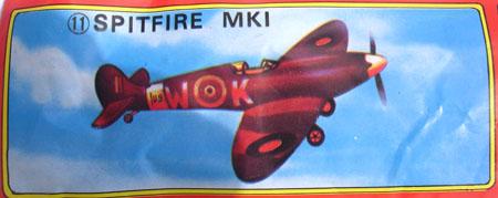 spitfire-mli