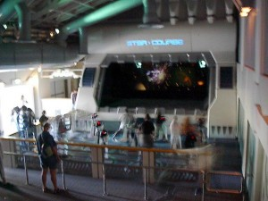star-course-star-tours