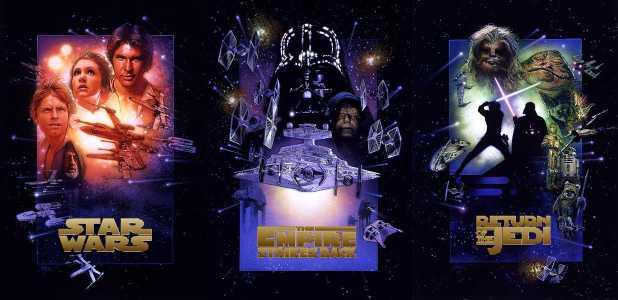 star-wars-affiche-trilogie