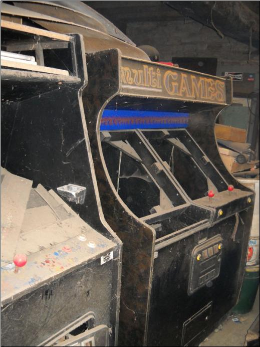 stock-arcade-hans