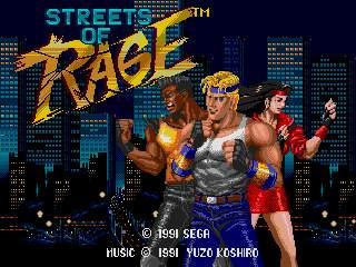 street-of-rage-1-megadrive