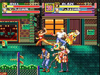 street-of-rage-2-gameplay-megadrive