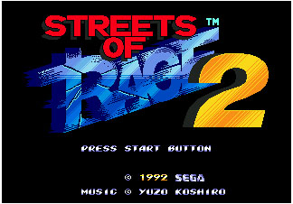 street-of-rage-2-megadrive