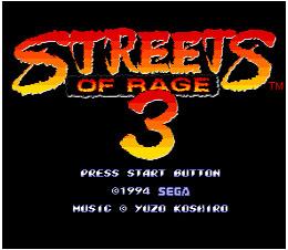 street-of-rage-3-megadrive
