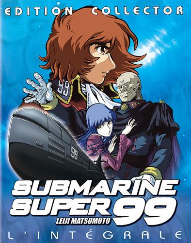 submarine-super-99-box