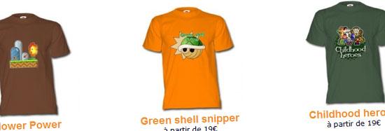 t-shirt-geek