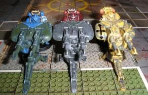 tarentules-space-crusade