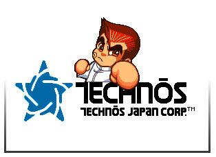 tecnos-japan