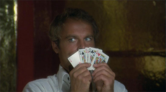 terrence-hill-poker-pair-impair
